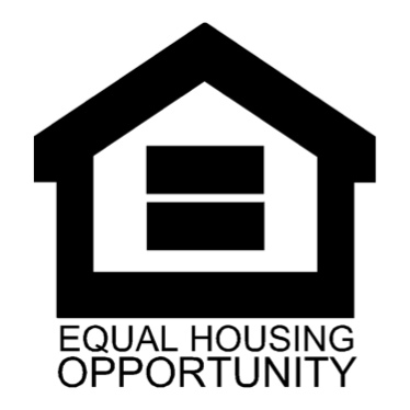 Property Management - Ballard Realty Inc