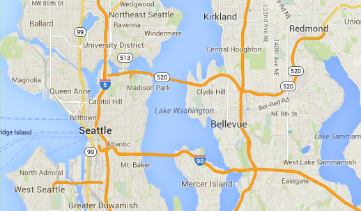 Property Management in Seattle with Ballard Reality Inc