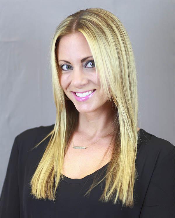 Angela Poletti